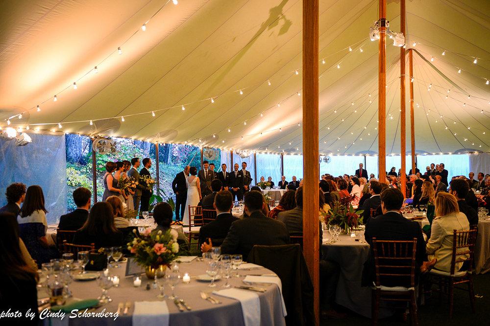 virginia_vineyard_Wedding_004.jpg