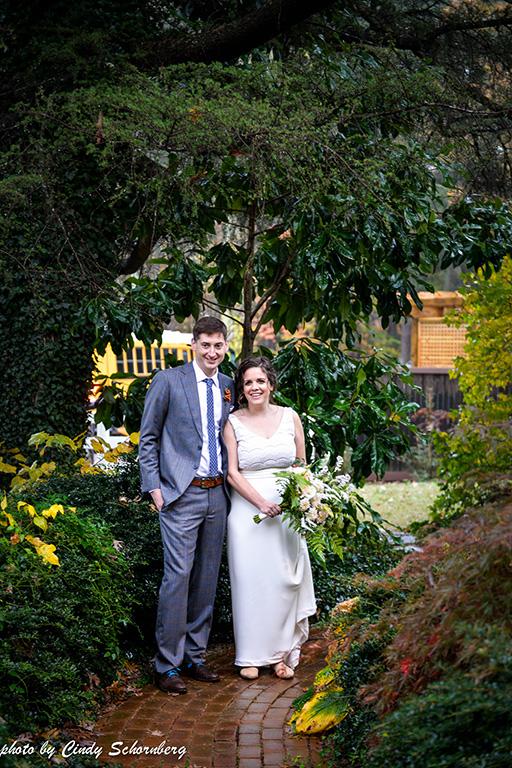 virginia_vineyard_Wedding_002.jpg