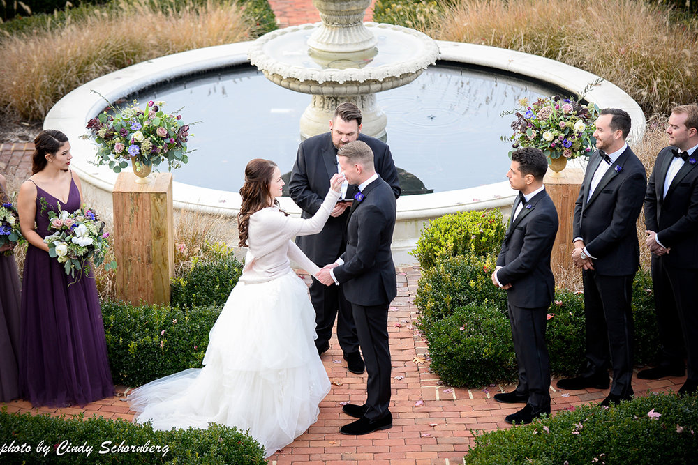 virginia_wedding_007.jpg