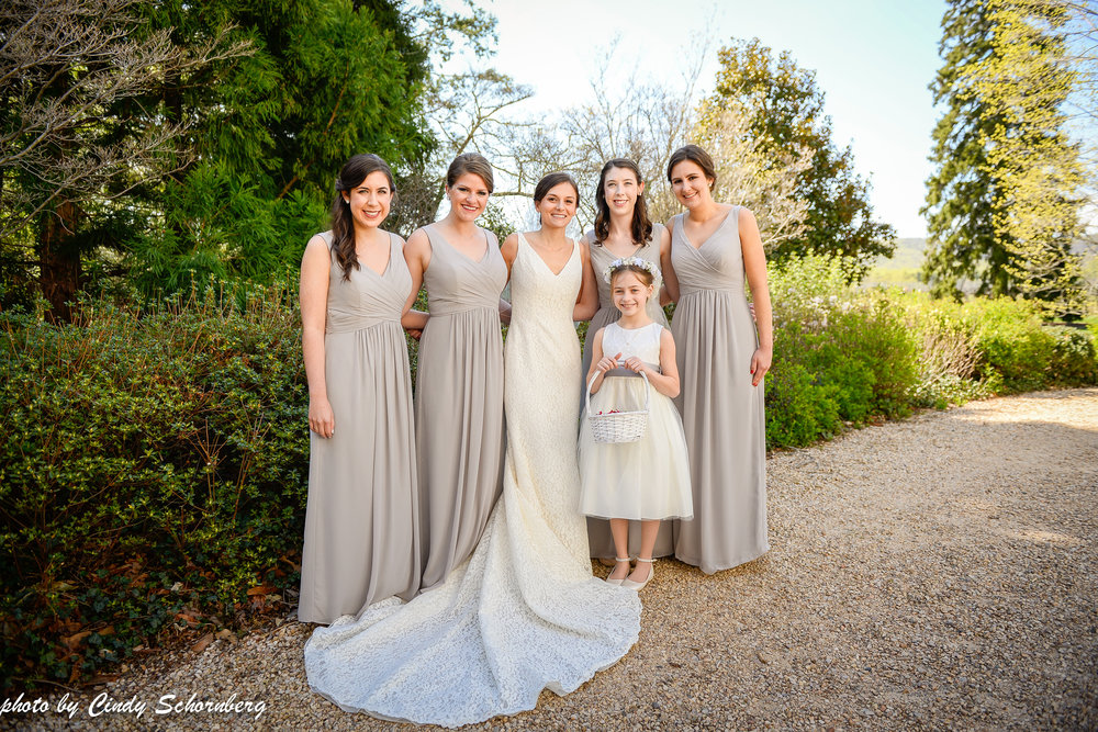 Wedding Officiant Sch | 2018 Wedding Season Officially Begins Emily Michael Keswick