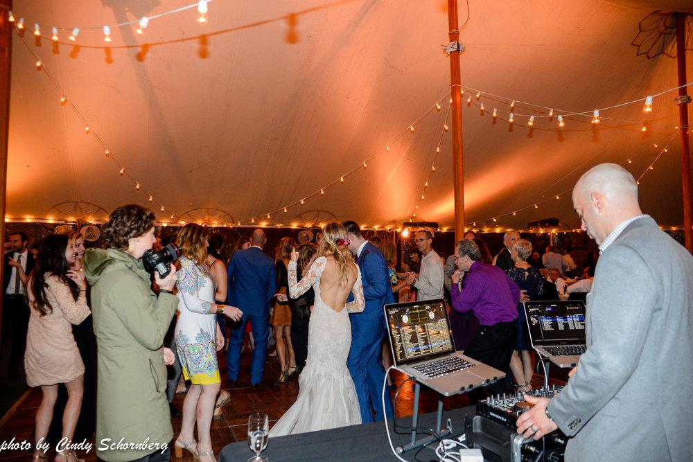 vineyard_weddings_Charlottesville_Virginia_019.jpg