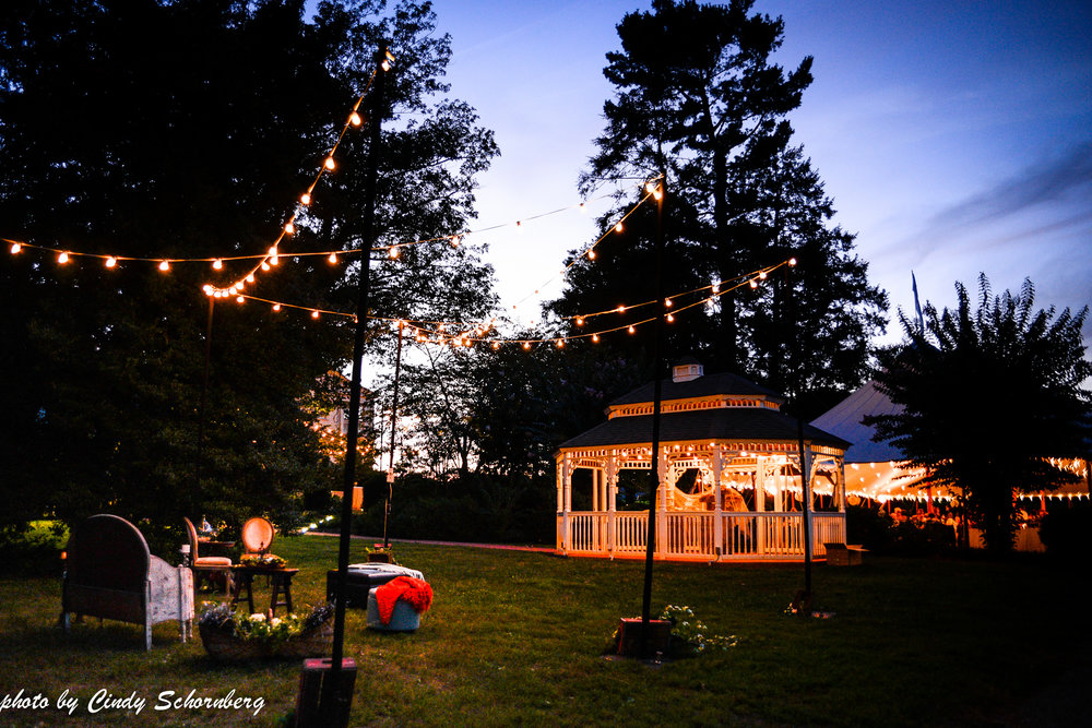vineyard_weddings_Charlottesville_Virginia_022.jpg