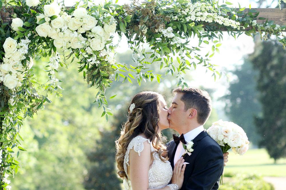 Virginia_Wedding_001.jpg