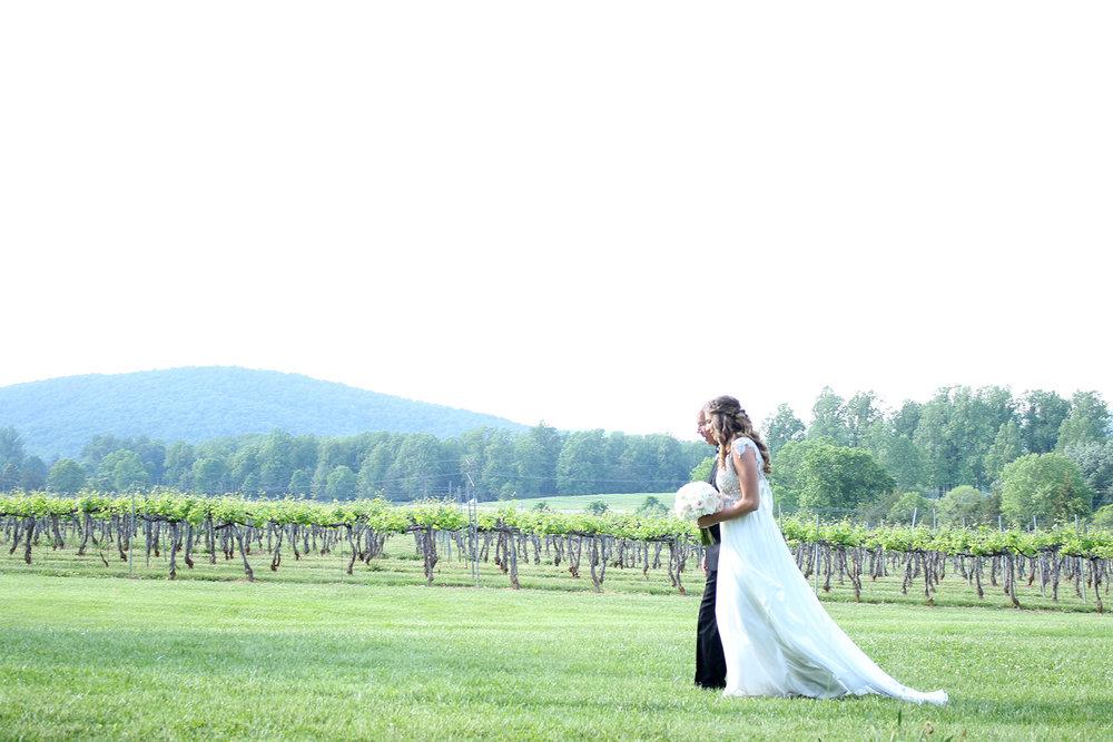 Virginia_Wedding_003.jpg