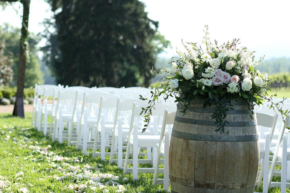 Virginia_Wedding_004.jpg