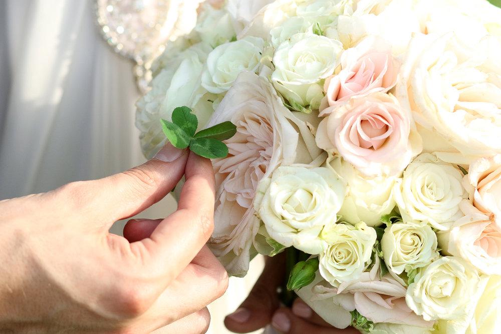 Virginia_Wedding_005.jpg