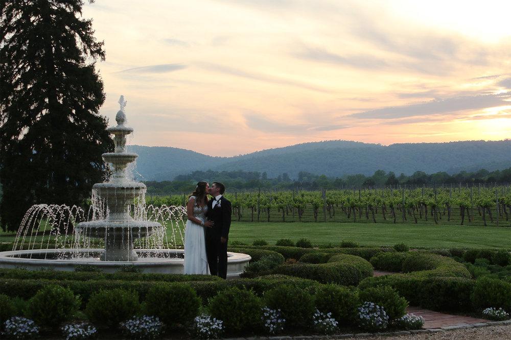 Virginia_Wedding_006.jpg