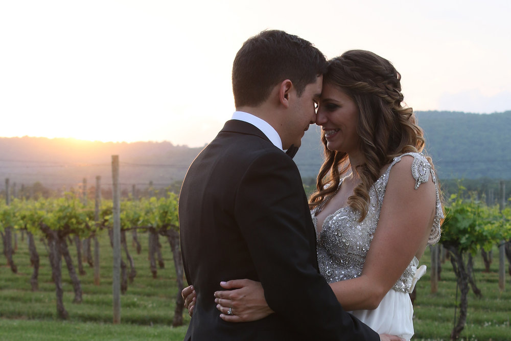 Virginia_Wedding_007.jpg