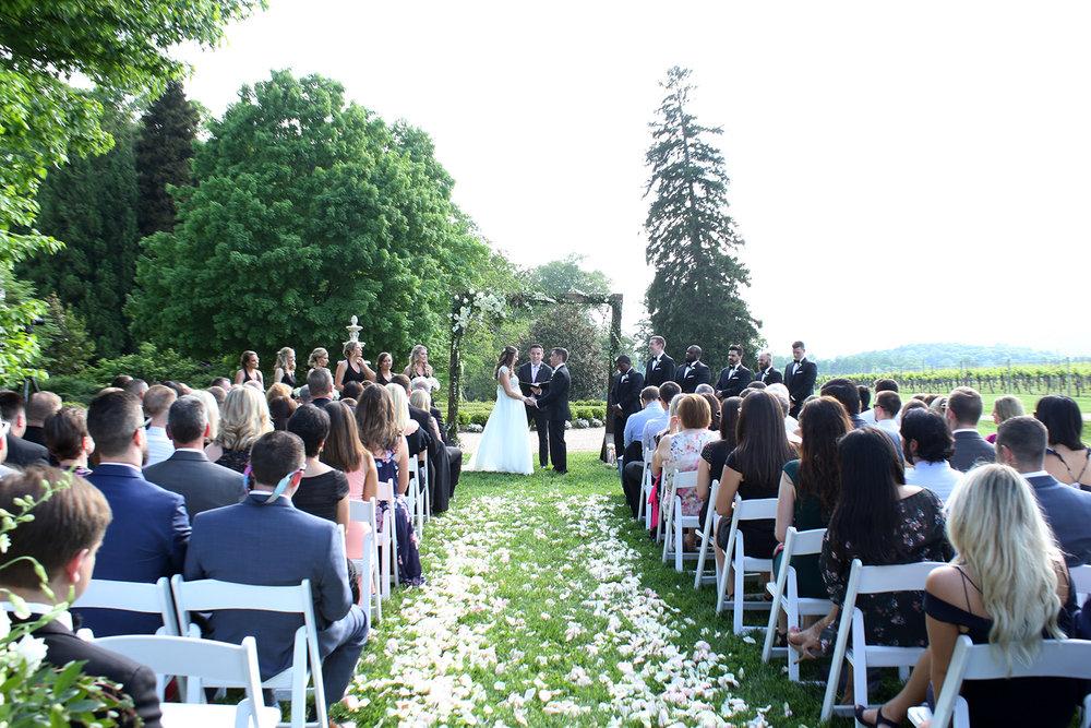 Virginia_Wedding_008.jpg