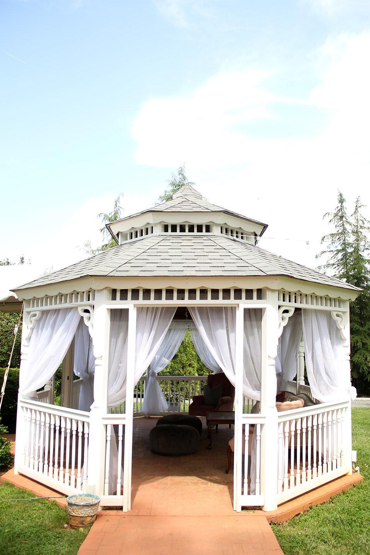 Virginia_Wedding_010.jpg