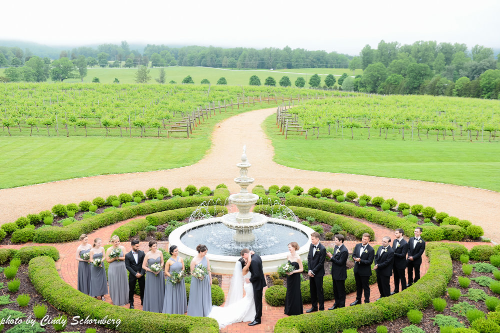 virginia_vineyard_wedding_008.jpg