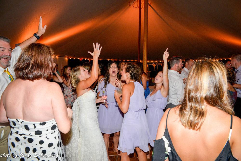 vineyard_weddings_Charlottesville_Virginia_022.jpg