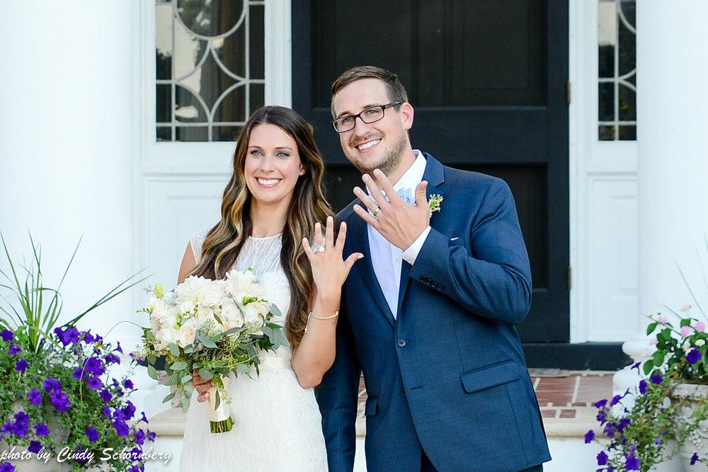 vineyard_weddings_Charlottesville_Virginia_006.jpg