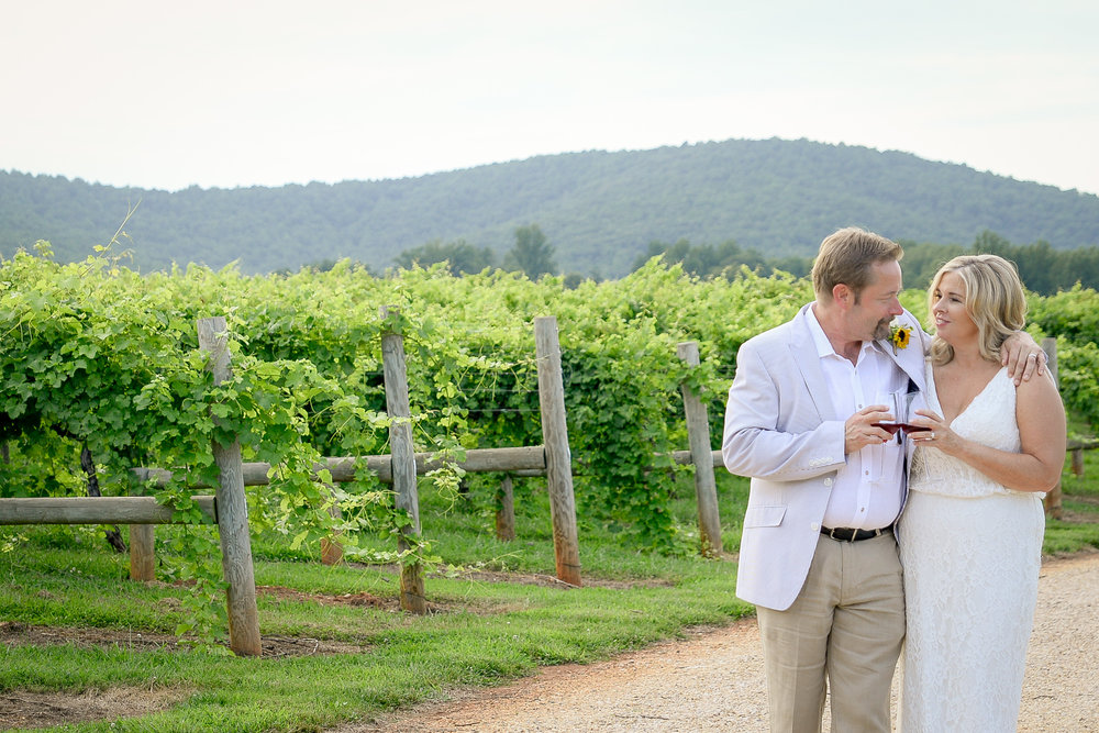 vineyard_weddings_Charlottesville_Virginia_0025.jpg