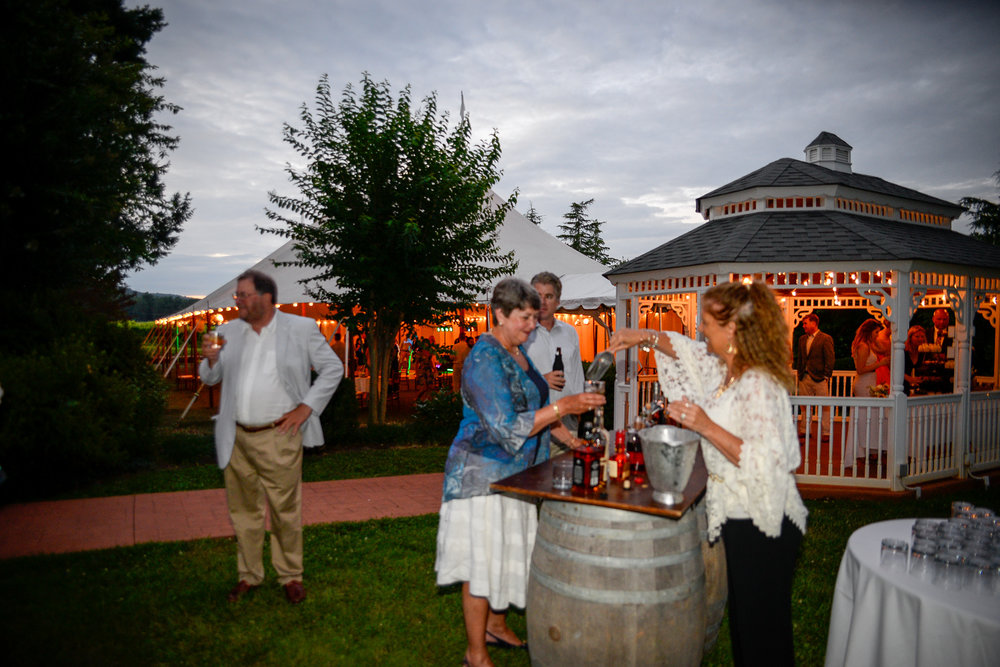 vineyard_weddings_Charlottesville_Virginia_0032.jpg