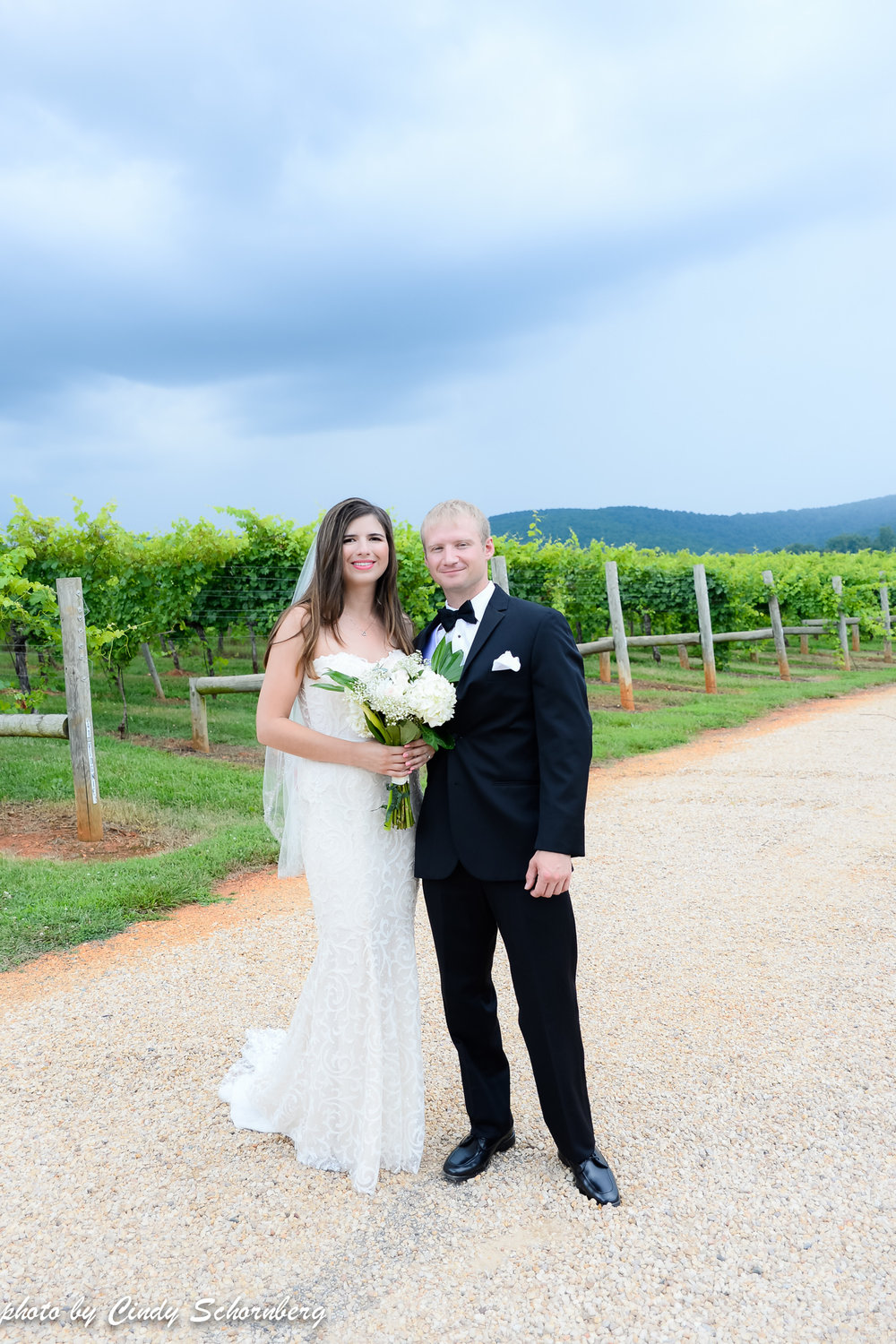 vineyard_weddings_Charlottesville_Virginia_0016.jpg