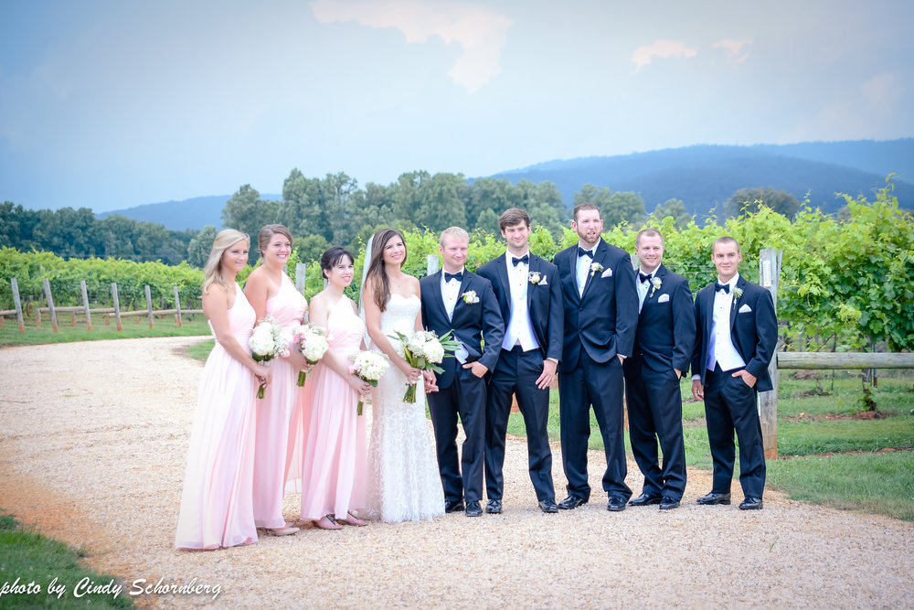 vineyard_weddings_Charlottesville_Virginia_0018.jpg