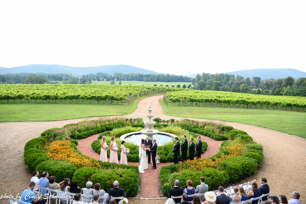 vineyard_weddings_Charlottesville_Virginia_0019.jpg