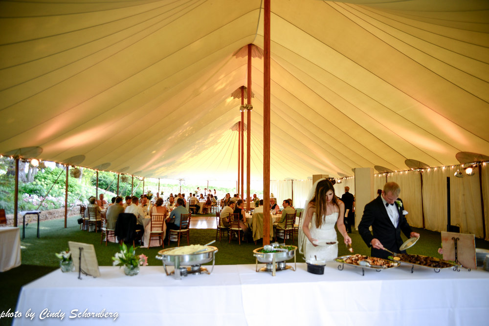 vineyard_weddings_Charlottesville_Virginia_0023.jpg