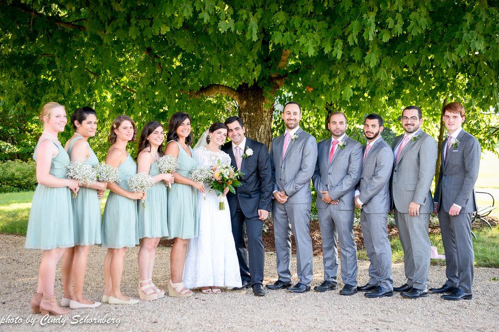 vineyard_weddings_Charlottesville_Virginia_0019.jpg