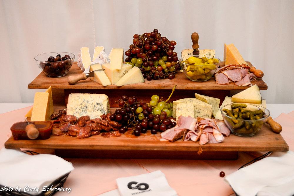 vineyard_weddings_Charlottesville_Virginia_0030.jpg