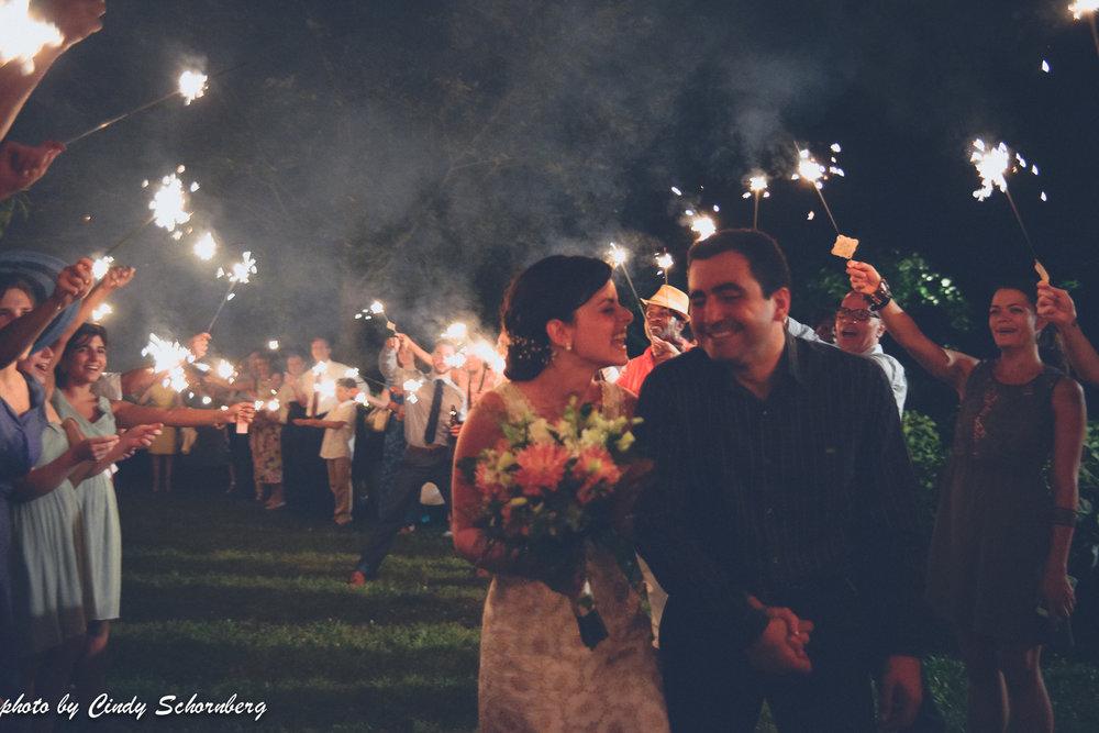 vineyard_weddings_Charlottesville_Virginia_0033.jpg