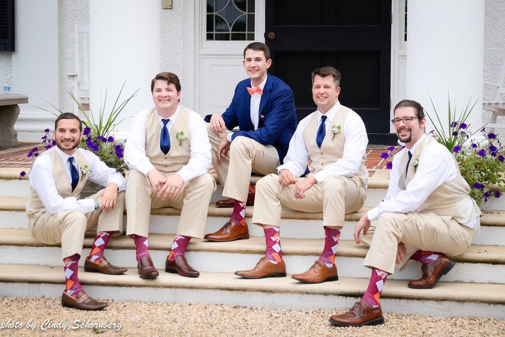vineyard_wedding_Charlottesville_0009.jpg