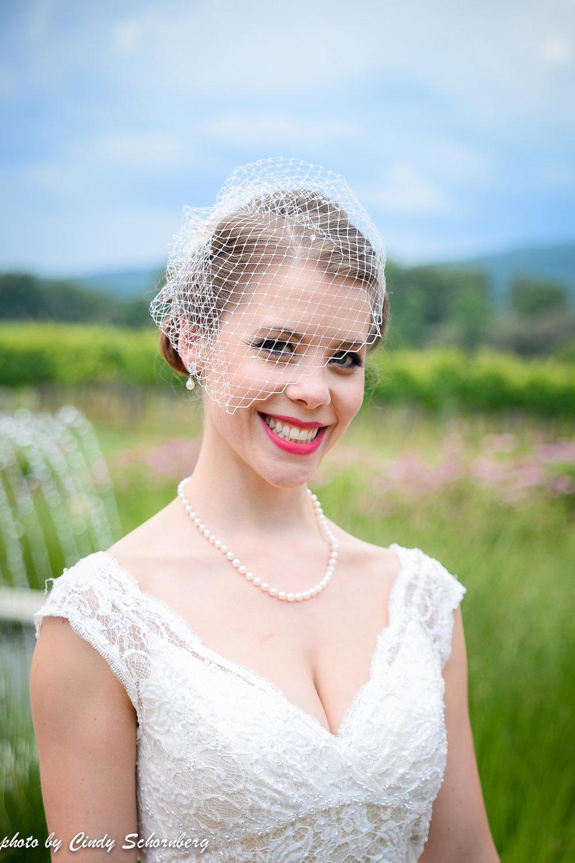 vineyard_wedding_Charlottesville_0010.jpg
