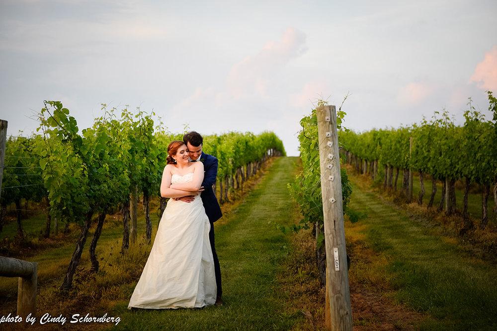 virginia_vineyard_wedding_017.jpg