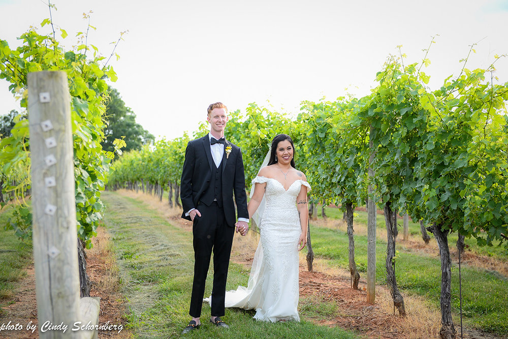 virginia_vineyard_wedding_13.jpg