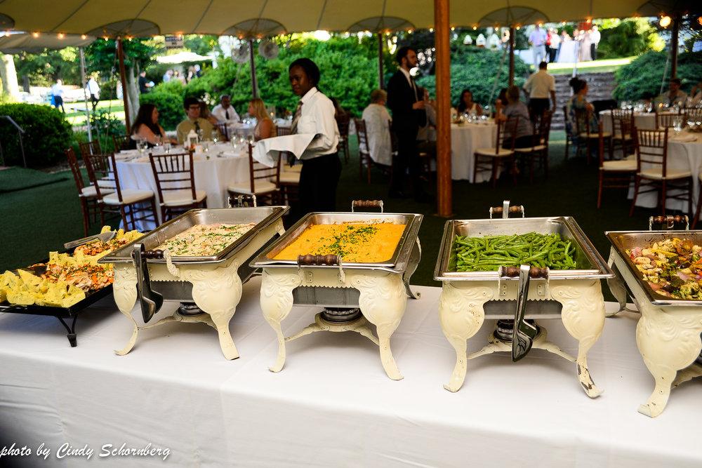 vineyard_weddings_Charlottesville_Virginia_0012.jpg