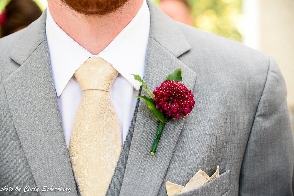 vineyard_weddings_Charlottesville_Virginia_0007.jpg