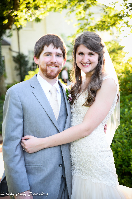 vineyard_weddings_Charlottesville_Virginia_0013.jpg