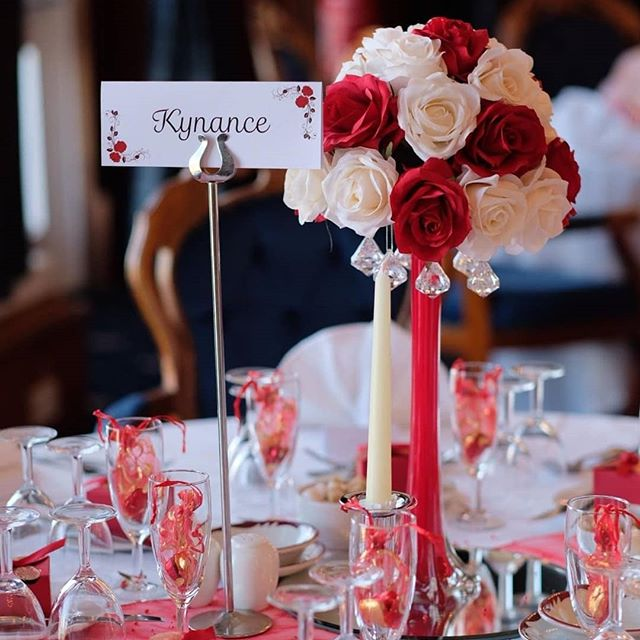 Graphics work from a Wedding. Inc Invites, Plans, RSVPs, Table Names, Name Cards and Order of Services. -  #graphicdesign #graphicdesigner #wedding #designs #photography #photoshop #invite #picoftheday #weddings #weddingdecor #weddingdecoration #flowers #tablesetting #weddingphotography #red #white #graphics