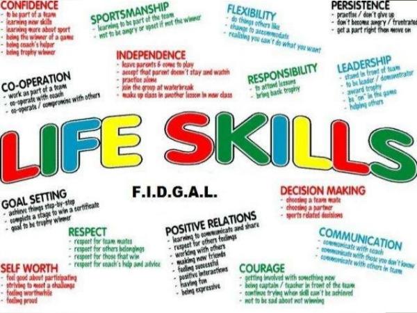 life-skills-1-638.jpg
