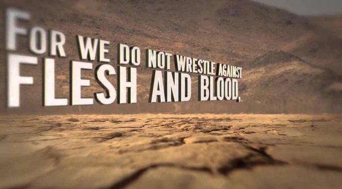 strength spiritual warfare.jpg
