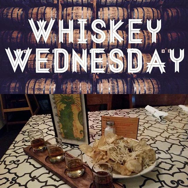We know, it's cold, it's snowy, it's gross ⛄️ .... but come warm up your belly with Whiskey Wednesday tonight! 🥃 Our dinner special is Italian Meatloaf for $11! Get a whiskey flight with Parmesan chips for $22, $3.50 whiskey old fashioneds, and $1 off all top shelf whiskey! Whiskey not your thing? Get a Fireside Cider for $4.50. Warm up with us tonight! #whiskey #whiskeywednesdays #meatloaf #whatsfordinner #goodeats #whitedogblackcat #greenbay
