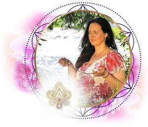 Meditate Image.jpg