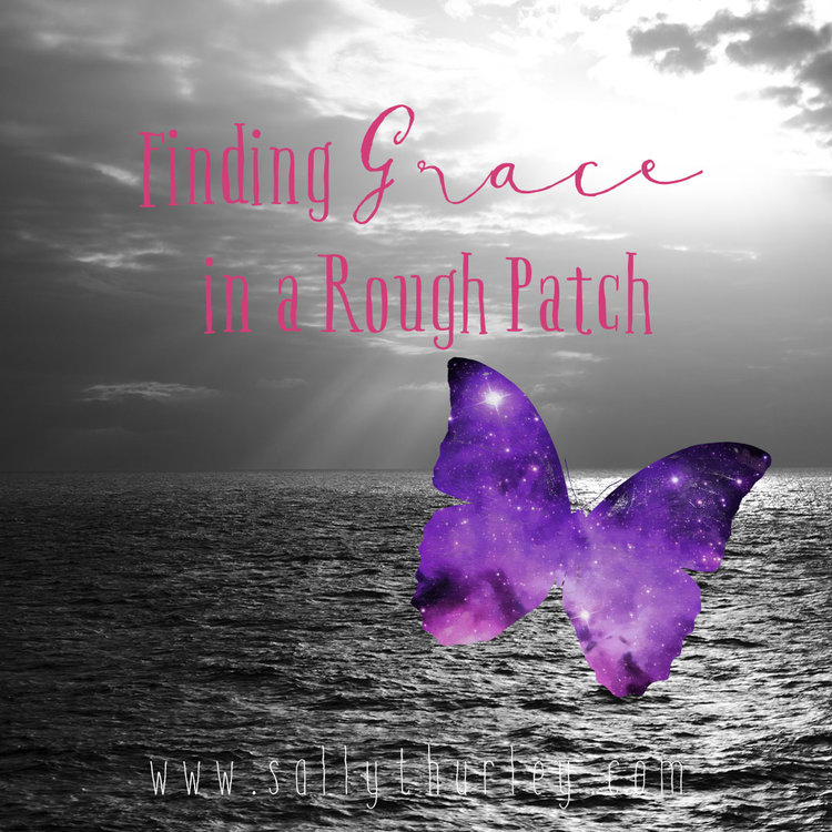 finding-grace.jpg