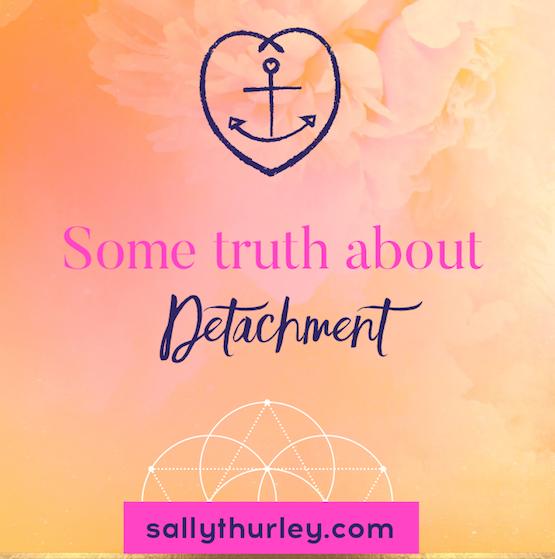 detachment.png
