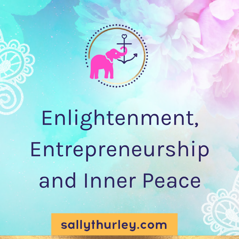 Enlightenment, Entrepreneurship and Inner Peace.png