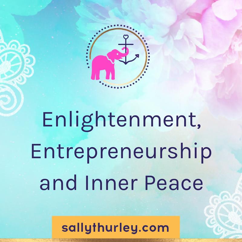 Enlightenment, Entrepreneurship and Inner Peace.png