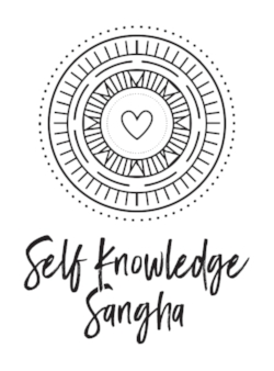 Self-Knowledge-Sangha-logo-01.jpg