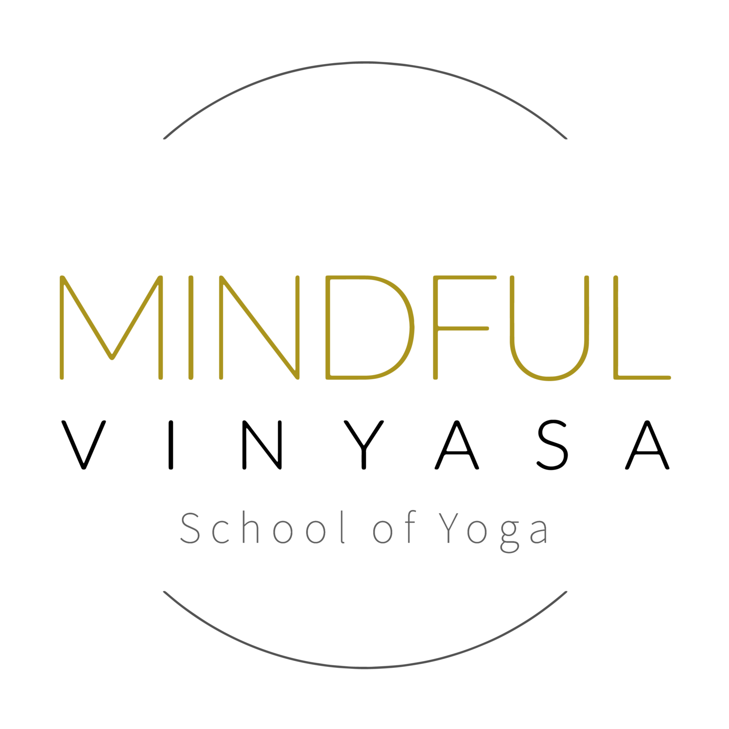 Mindful Vinyasa School of Yoga