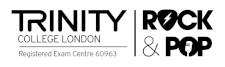 Trinity_rockpop_logo.jpg