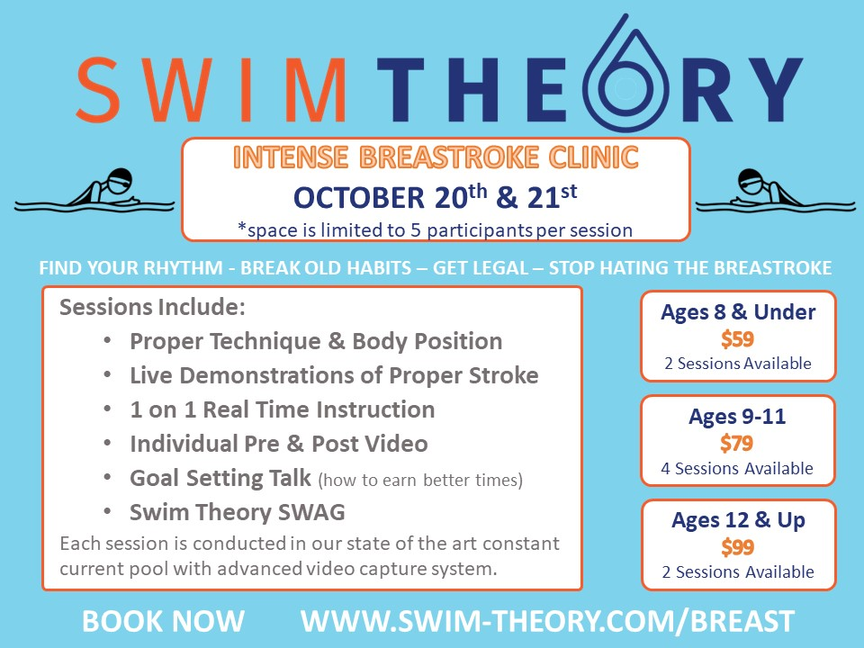 Swim Theory Breastroke Clinic.jpg