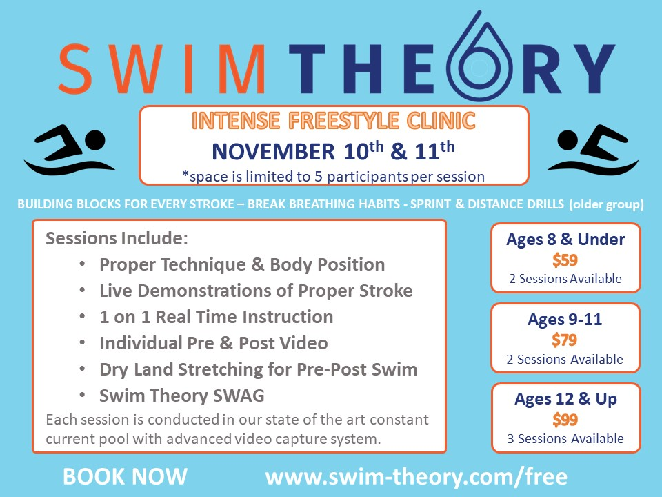 Swim Theory Freestyle Clinic.jpg