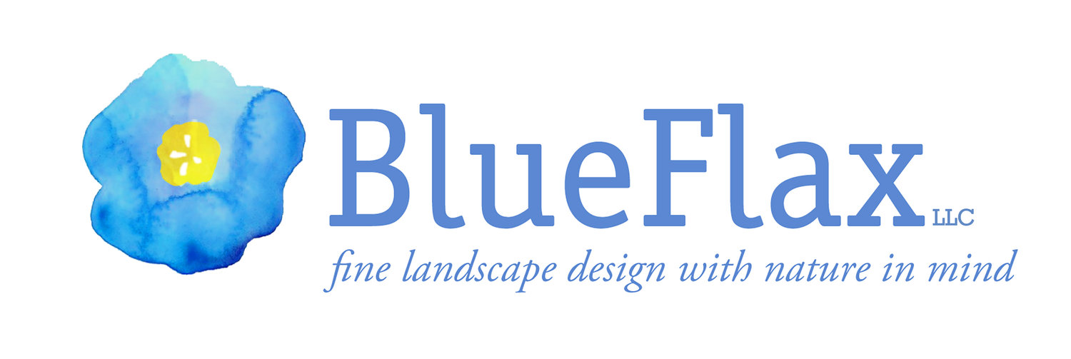 BlueFlax Design LLC