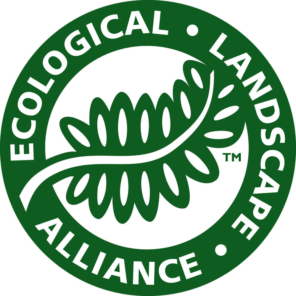 - Ecological Landscape Alliance