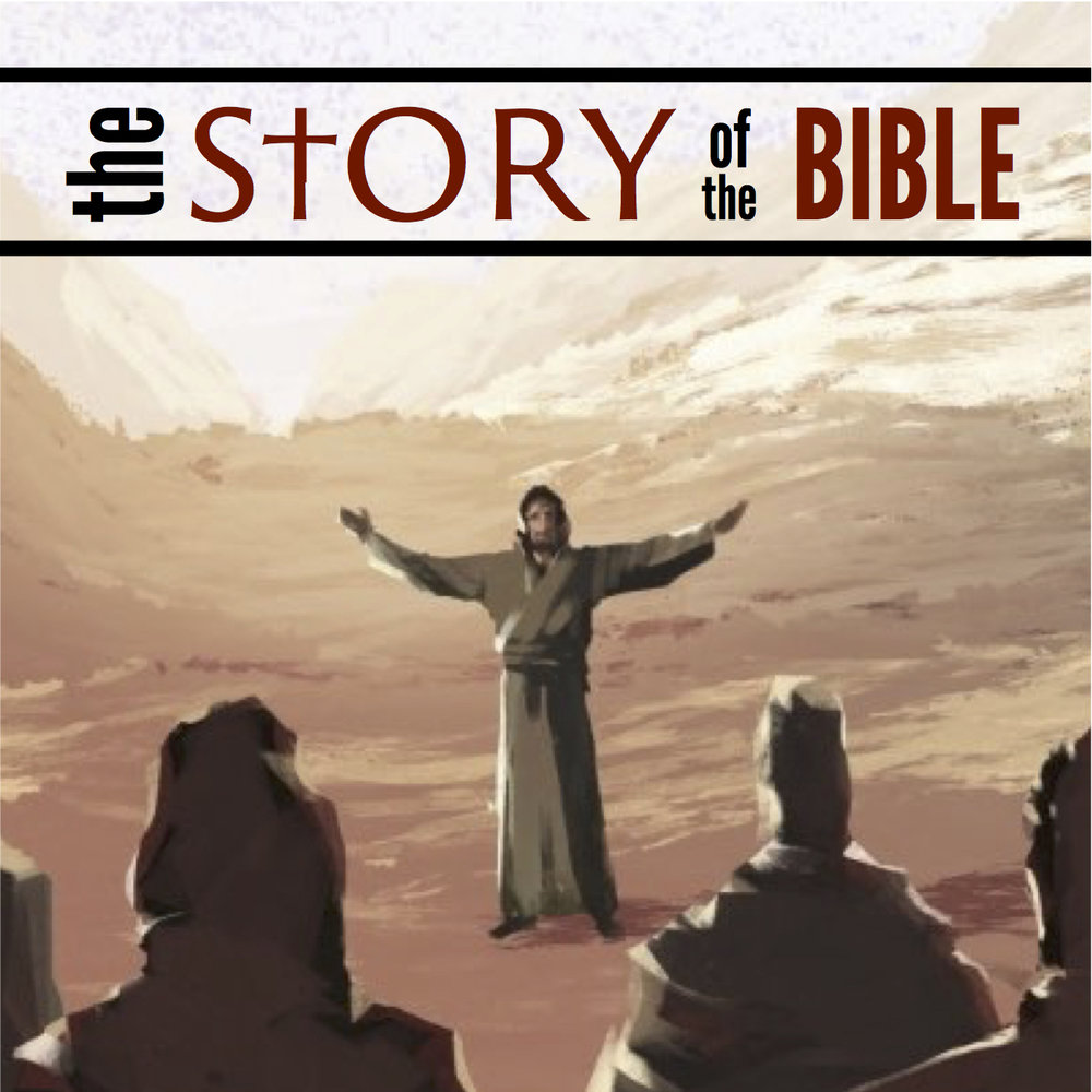 Story of the Bible SQ.jpg